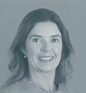 Lisa Killeen