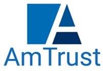 AM Trust