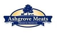 Ashgrove Meats