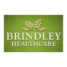 Brindley Healthcare