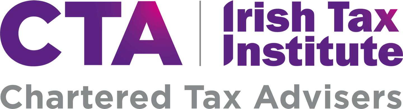 CTA - Tax institute