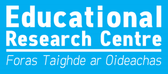 Educational Research Centre