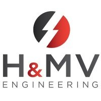 H & MV Engineering