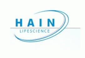 Hain Lifesciences
