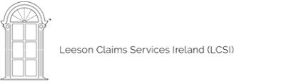 Leeson Claims Services Ireland