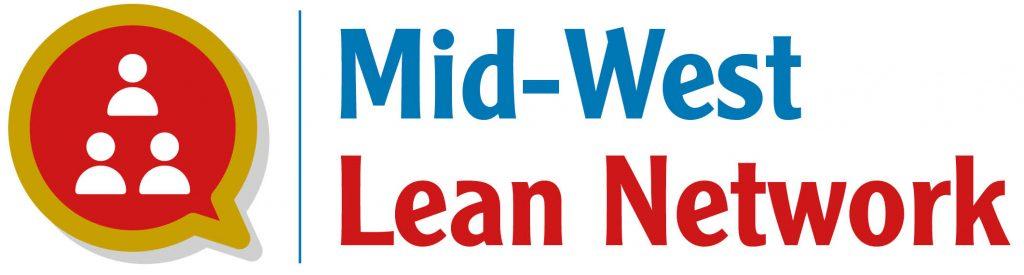Mid West Lean Network Logo