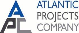 Atlantic Project Company