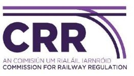 Commission for Railway Regulation