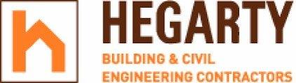 Hagarty Building and Civil Engineering Contractors