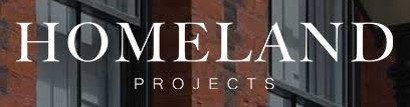 Homeland Projects