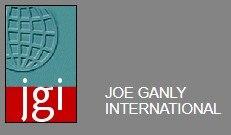 Joe Ganly International