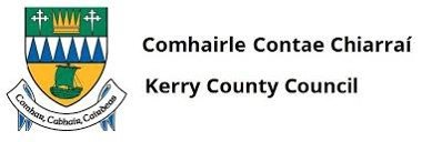 Kerry Co Council