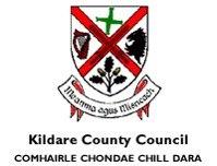 Kildare County Co.