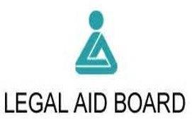 Legal Aid Board