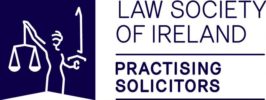 Law Society Badge