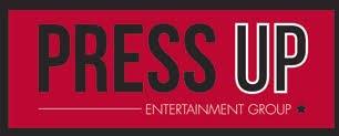Press Up Group